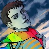 Horemhoun's avatar