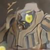 horesuto's avatar