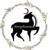 Horgolmania's avatar