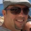 horhay80's avatar