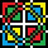 HORHE76's avatar