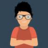 hori873's avatar