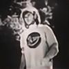 HoriaBlanda's avatar