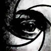 HoriaRave's avatar