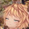Horiew's avatar