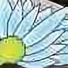 horineru's avatar