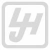 horiz0n's avatar