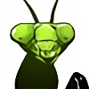 horizer's avatar