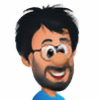 Horizon-Light's avatar