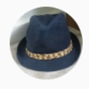 Horizon1000's avatar