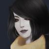HorizonAllure's avatar