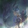 HorizonAmy's avatar
