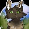 HorizonandNettle's avatar