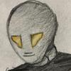 Horizonartworks's avatar