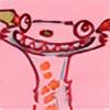 horizonbound's avatar