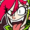 Horizonfudgy's avatar