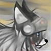 HorizonLegend's avatar