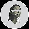 horizonous's avatar