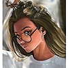 HorizonStudiosYT's avatar