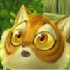horizontaljump's avatar