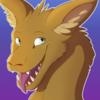 HorizontalSquid's avatar