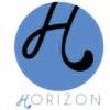 HORIZONx720's avatar
