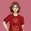 Horizoon-Zeroo's avatar