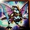 Horkmaster9000's avatar