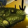 horlang-64's avatar