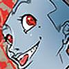 Horlod's avatar