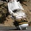 Horloger-Corsaire's avatar