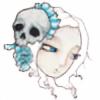horlogerie's avatar