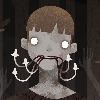 horminum's avatar