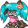 hormonal's avatar