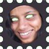 hormonours's avatar