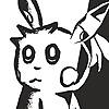 Hormovitis's avatar