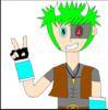 Hornblast's avatar