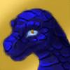 HornDragon6's avatar