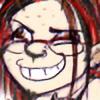 Horned-Lyzz's avatar