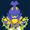 HornedBeetle214's avatar