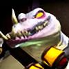 HornedGator's avatar