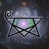 hornedwindrider's avatar