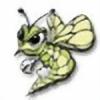 hornet22oz's avatar