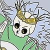 HornetVordt's avatar