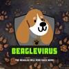 HornetWaspCrew's avatar