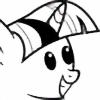 HornFlakes's avatar