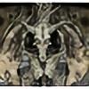 Hornifer's avatar