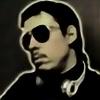 Hornik2024's avatar