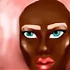 Hornimoon's avatar