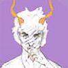 hornsfundamental's avatar
